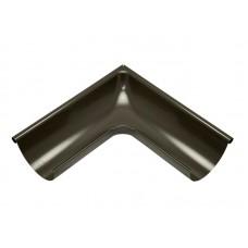 Aqueduct Внешний угол желоба 90° (металл)