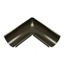 Aqueduct Внутренний угол желоба 90° (металл)