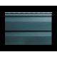 Сайдинг Альта-Профиль коллекция ALTA PROFIL (дымчатый)