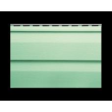 Сайдинг Альта-Профиль коллекция ALTA PROFIL (оливковый)