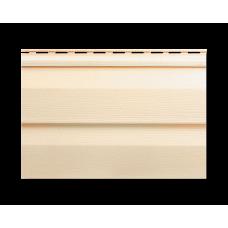 Сайдинг Альта-Профиль коллекция ALTA PROFIL (песочный)
