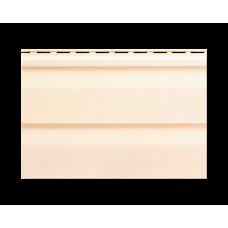 Сайдинг Альта-Профиль коллекция ALTA PROFIL (розовый)