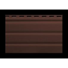 Софит Альта-Профиль (коричневый)