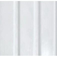 Софит ASKO (белый)
