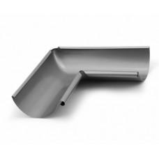 Угол внеш./внутр. 90° Ø 125 (металл)