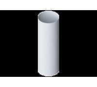 Труба водосточная ПВХ 3м